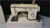 Bombardier & Son Consignment Auction #1