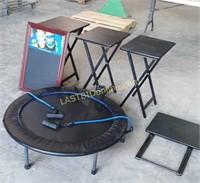 LASTBIDonline.com auction begin July 30 & end Aug. 1