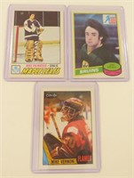 Collectors Auction Sports Cards Trains LPs Military MORE