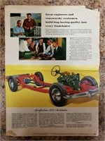 Online Only Moving Auction-Antiques-Collectibles-Toys