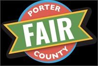 Porter County Fair Celebration Livestock Auction