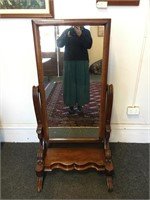 Tullochs Weekly Wednesday Auction ending 4th August