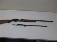 Franchie Model Brescia 20 ga shotgun