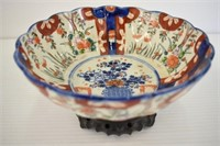 ANTIQUES & 20TH CENTURY   JULY 23 TO AUGUST 2, 2021
