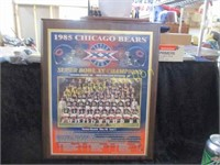 ANTIQUES,N SCALE TRAIN COLLECTION,PINBALL AND MORE