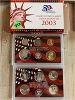 PACKED COIN & JEWELRY TONS SO MUCH SILVER