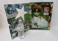 Collectibles, Estate & Household Online Auction ~ Close 8/5