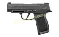 July 31 Optics, Ammo, Guns & Gear