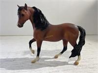 Antiques, Vintage Furniture & Breyer Horses
