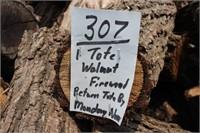 Hay, Bedding, Firewood #30 (7/27/2021)