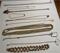 July Coin & Jewelry Auction