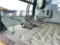 2013 Caterpillar 336E Hydraulic Excavator