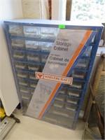 Tool Sale from Walkerton