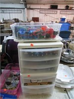 Online Only Auction-Estate Items and Consignments 7/29