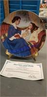 Lisa's Auction Barn