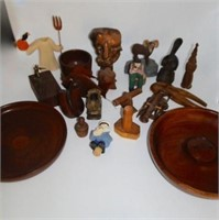 Humphrey Tool / Art Work / Antiques - Cleves, OH