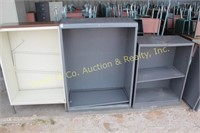 On-Line Only Surplus Auction