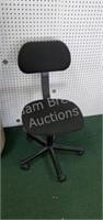JUL 28 - AUG 1 ONLINE AUCTION