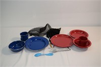 #529 - August Consignment Auction
