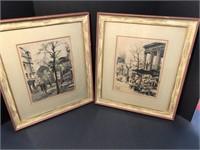 Wonderful  Woodlands Estate Sale Online Auction