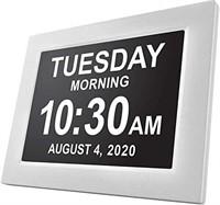 CHATHAM KENT, CLOSES WEDNESDAY 18 AUGUST 2021, LIQUIDATION M