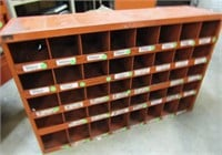 Tool & Estate Auction Sat July 31, 2021 at 5pm ONLINE ONLY