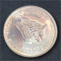 Wednesday Gold & Silver Bullion & Coin Auction!