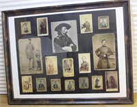 Large online auction FULL OF UNIQUE ITEMS!