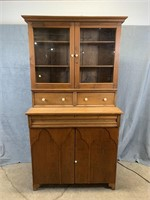 August 4th Collector Auction
