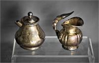 Antiques & Colelctibles 08/03/21