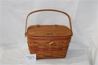 Coins, Longaberger Baskets,Beer Signs & Collectibles Auction