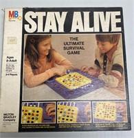 Estate of Robert Samat -Board Games, Toys & More