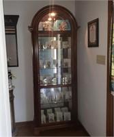 Smithfield Living Estate Auction
