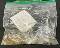 GNC Online Auctions #475