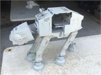 McKinney Toy Auction