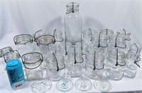 Chandler Auctions July Consignment Summer Fun