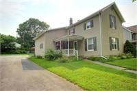 604 Polk St., Huntington, IN 46750