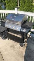 James Clevenger Online Only Auction