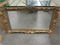 Laughlin Auctions Estate Sale - 196