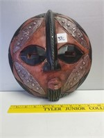 Lost Treasures August Auction