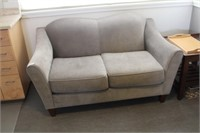 210804 - Menietti Estate Online Auction - Boise