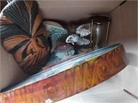 Aug. 11 Online Auction Kitchener