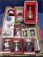 Aug 3 Online Auction: Antiques -Furniture -Coins
