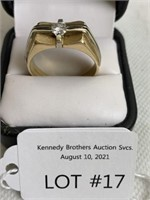 August 10, 2021 Kennedy Brothers Auction