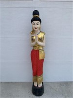 Buddha Nature - Ends August 1 @ 7:30PM