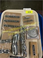 Sunday, 8/1/21 Online Auction @ 12 Noon