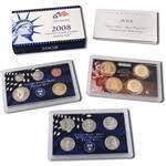 August 4th 2021 - Fine Jewelry & Coin Auction
