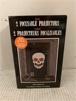 9/7/21 Halloween Decor Auction