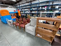 General Merchandise + Estate Liquidation Auction 38