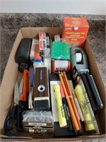 Unreserved Auction - Monday, August 9th